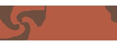 inselpark-logo